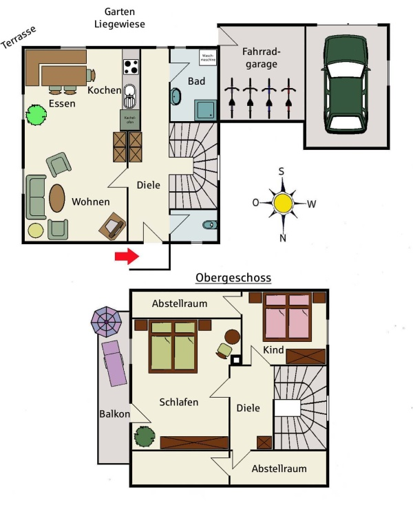 zimmer pl ne youtube para kazanma ve partner irketleri. Black Bedroom Furniture Sets. Home Design Ideas